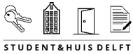 cropped-logo-studentenhuisdelft2017.png